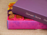 Milk Selection Box - Gorvett & Stone - 2