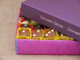 Mixed Selection Box - Gorvett & Stone - 2