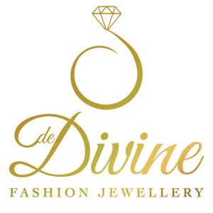 Dedivine fashion jewellery