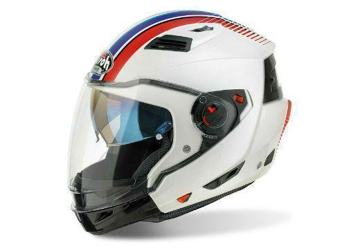 Airoh Executive R Helmet