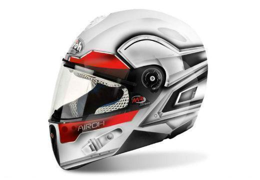 Airoh MR Strada Kids Helmet