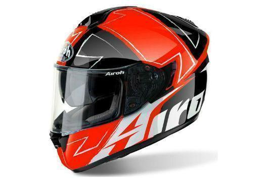 Airoh ST 701 Motorcycle Helmets