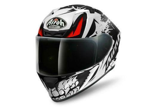 Airoh Valor Motorcycle Helmets