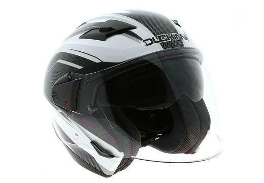 Duchinni D205 Motorcycle Helmets