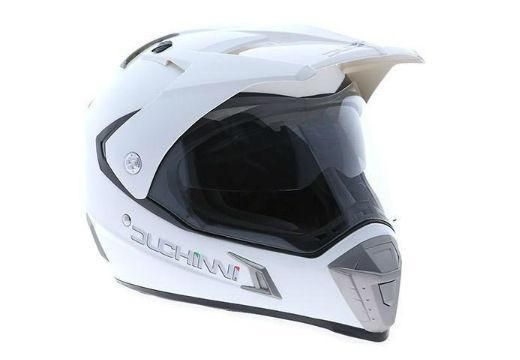 Duchinni D311 Motorcycle Helmets