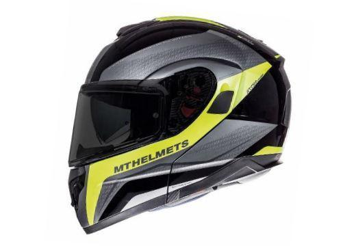 f5a3f7a3 MT Helmets | Free UK Delivery – LD Motorcycles
