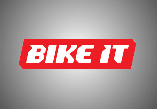 BikeIt Motorcycle Parts