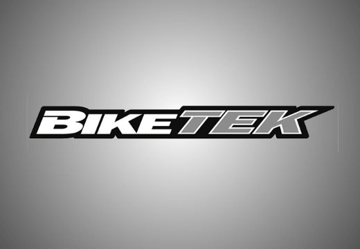BikeTek Motorcycle Security
