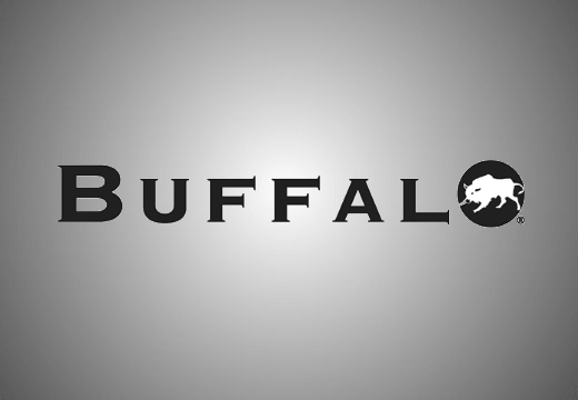 Buffalo Motorcycle Luggage