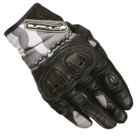 Buffalo Ostro Gloves