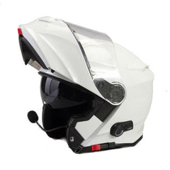 Pick Of The Week: Viper RS-V171 BL+ 3.0 Bluetooth Helmet