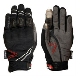 Weise Wave Gloves