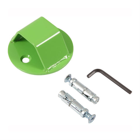 Gear Gremlin Ground Anchor - Small