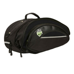 Gear Gremlin Sports Touring Panniers