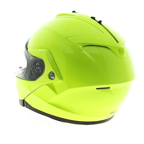 HJC IS-Max 2 - Fluo Green