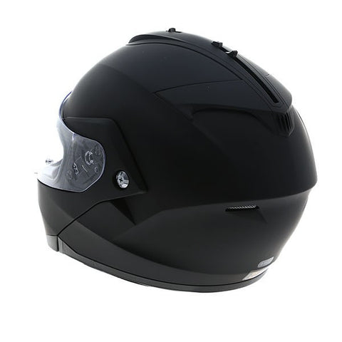 HJC IS-Max 2 Helmet - Matt Black