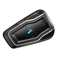 Scala Rider Freecom 1 Bluetooth System - Single