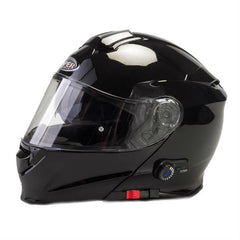Viper RSV171 BL+ 3.0 (Bluetooth) Helmet - Black