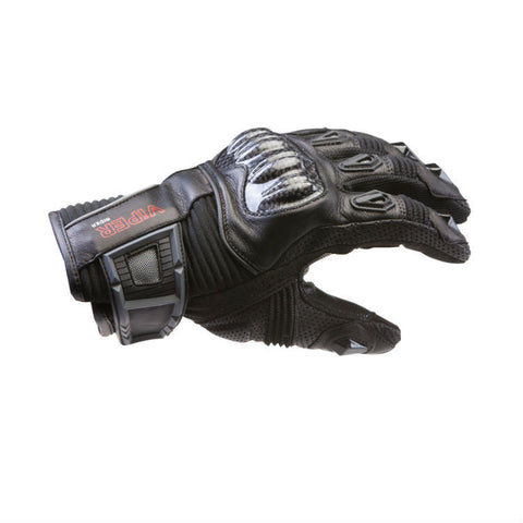 Viper Viera Gloves | Black