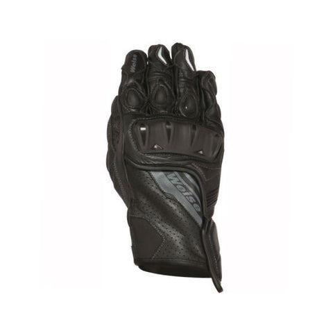 Weise Remus Gloves | Black