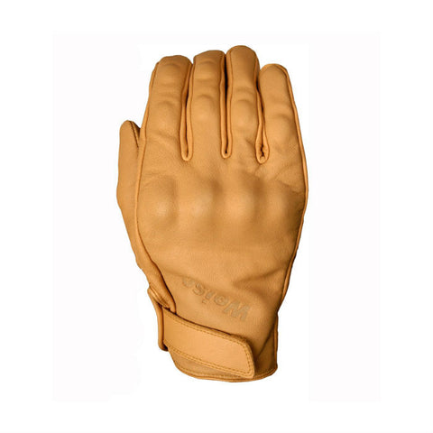 Weise Victory Gloves | Tan