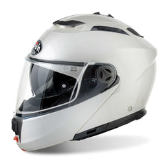 Airoh Phantom S Helmet - Gloss White