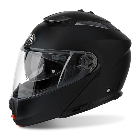 Airoh Phantom S Helmet - Matt Black