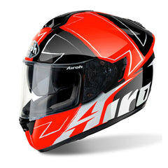 Airoh ST 701 Helmet Way - Gloss Orange
