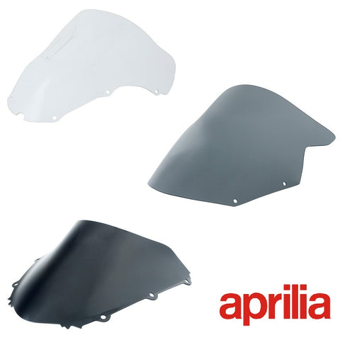 APRILIA-Airblade Racing Screens