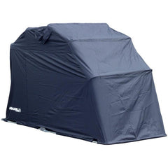 Armadillo Folding Cover Replacement Shelter
