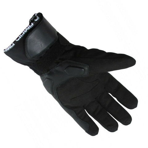 ARMR WP535 Waterproof Gloves | Black
