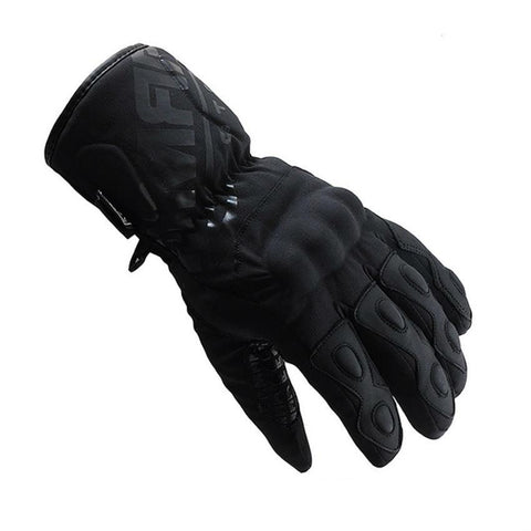 ARMR LWP340 Ladies Waterproof Gloves | Black
