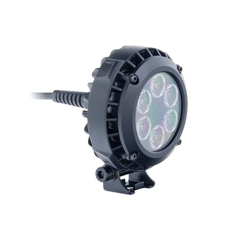 Adventure Extreme Spot Light