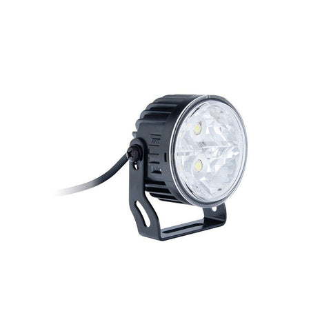 Adventure LED Running Light
