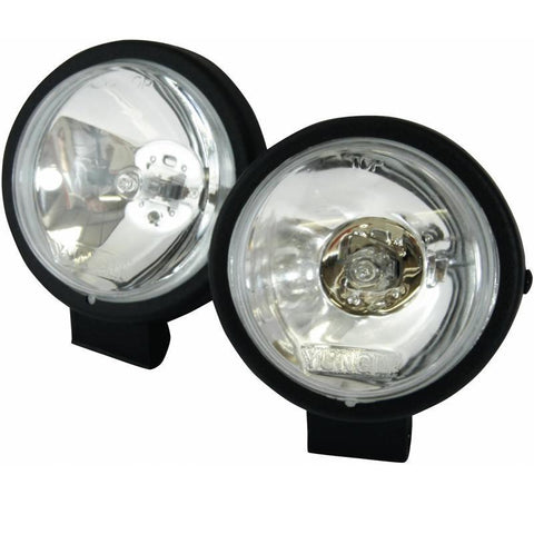 Halogen Spot/Fog Lights