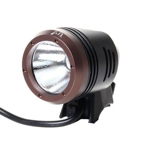 Tura Motorcycle Scout 850 Lumen Light