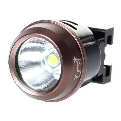 Tura Motorcycle Sprite 850 Lumen Light