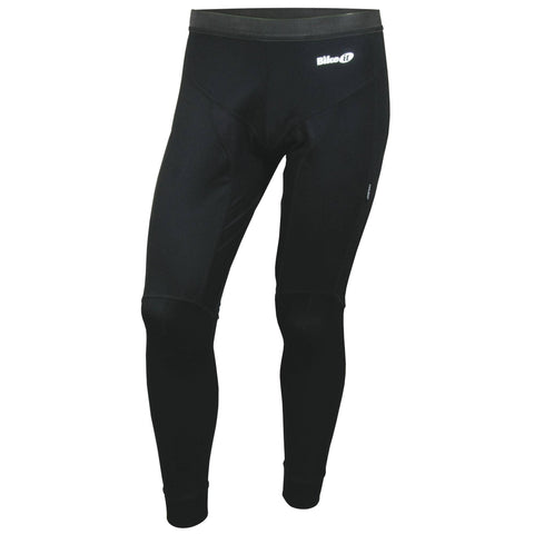 BikeTek COOLMAX Leggings