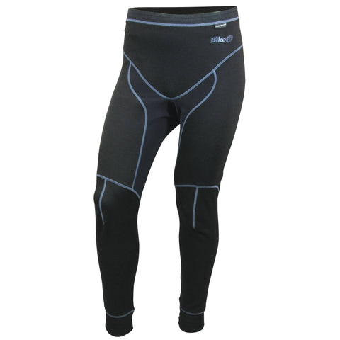BikeTek THERMOLITE Leggings