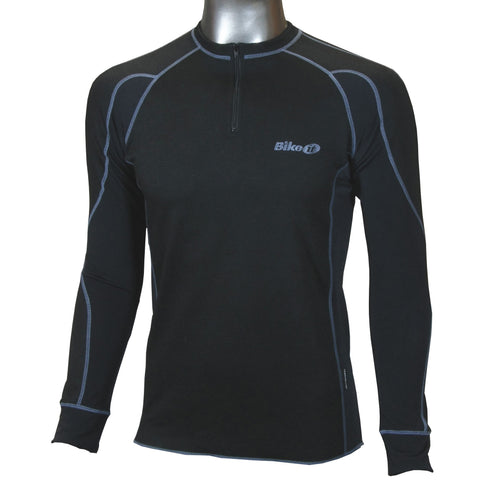 BikeTek THERMOLITE Top