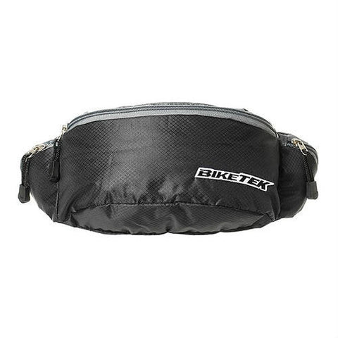 BikeTek Waist Bag