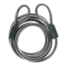 Mammoth 'X-Line' Cable