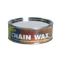 Putoline Chain boiling Wax Lubricant
