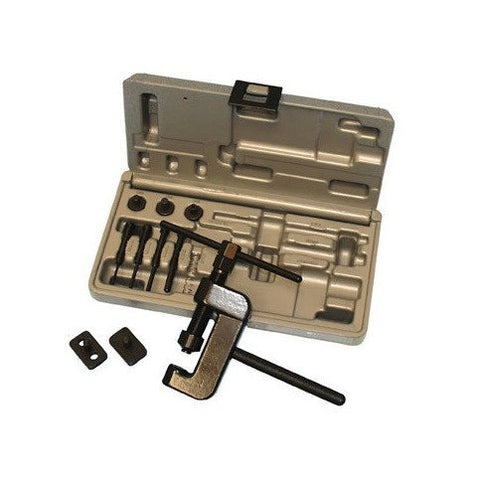 Deluxe Chain Cutter & Riveter Kit