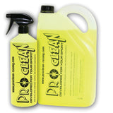 Cleaning Fluids - Pro Clean Bike Cleaner