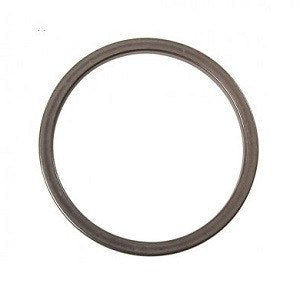 Exhaust Port Gaskets