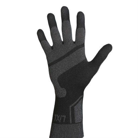 Brubeck Thermal Liner Gloves
