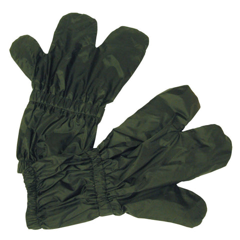 LDM Waterproof Over-Glove Mittens