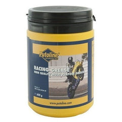 Putoline EP2 Waterproof Lithium Complex Race Grease