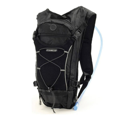 BikeTek Hydration Pack